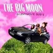 Silent Movie Susie von The Big Moon