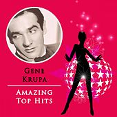 Amazing Top Hits de Various Artists