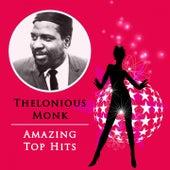 Amazing Top Hits di Clark Terry