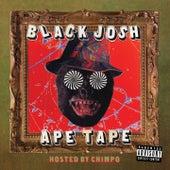 Ape Tape by Black Josh