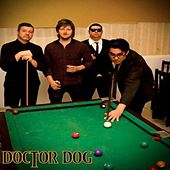 Cena da Novela (Nanana) - Single by Dr. Dog