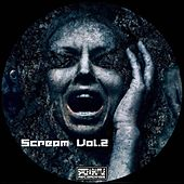 Scream, Vol. 2 de Various Artists