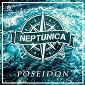 Poseidon von Neptunica