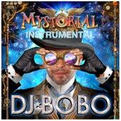 Mystorial - Instrumental von DJ Bobo