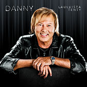 Lauluista tehty de Danny