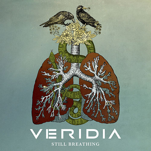Still Breathing by Veridia