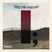 Swingset von Thorsteinn Einarsson
