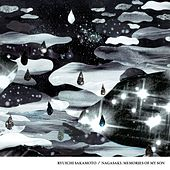 Nagasaki: Memories Of My Son (Original Soundtrack Album) von Ryuichi Sakamoto