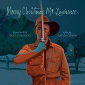 Merry Christmas Mr. Lawrence (Original Motion Picture Soundtrack) von Ryuichi Sakamoto