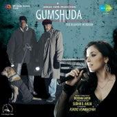 Gumshuda (Original Motion Picture Soundtrack) by Various Artists