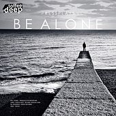Be Alone de PressPlays
