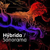Hybrida de Sonorama