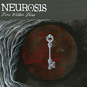 Fires Within Fires de Neurosis