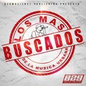 Los Mas Buscados de la Musica Urbana by Various Artists