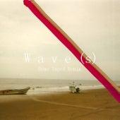 Wave(s) (Demo Taped Remix) de Lewis Del Mar