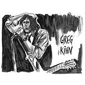 Live At The Ritz, NBC 'The Source' Broadcast, NY, 12th August 1981 (Remastered) von Greg Kihn