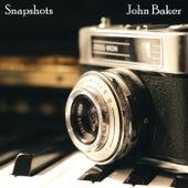 Snapshots de John Baker