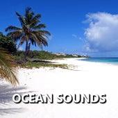 Ocean Sounds by Deep Sleep Relaxation