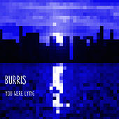 You Were Lying by Burris