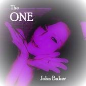 The One de John Baker