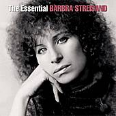 The Essential Barbra Streisand de Barbra Streisand