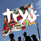 Chanter by Tryo