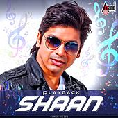 Play Back Shaan - Kananda Hits 2016 by Various Artists