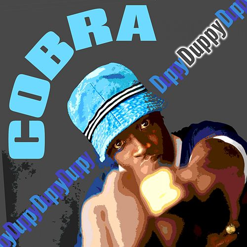 Duppy by Cobra