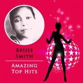 Amazing Top Hits de Bessie Smith