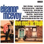 Love Must Be Tough von Eleanor McEvoy