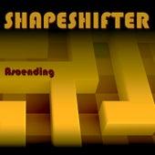 Ascending by Shapeshifter