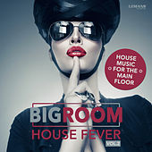 Bigroom House Fever, Vol. 2 by Various Artists