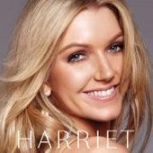 Harriet von Harriet