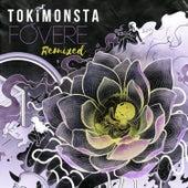 FOVERE Remixed de TOKiMONSTA