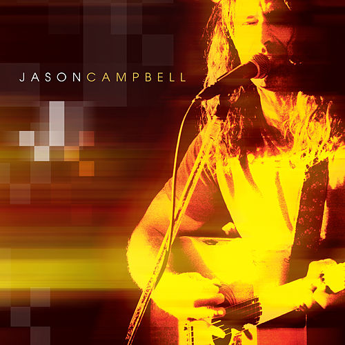 You Can't Have My Soul by Jason Campbell