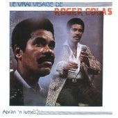 Apran'n lutte by Roger Colas