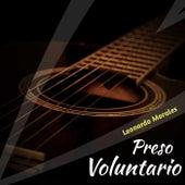 Preso Voluntario de Various Artists