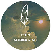 Altered State by Fynn