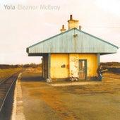 Yola von Eleanor McEvoy