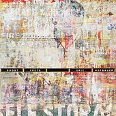 Ghost Frets von Eric Hofbauer