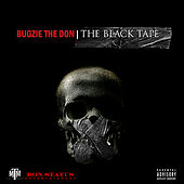 The Black Tape by Bugzie The Don