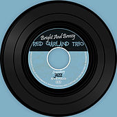 Bright And Breezy de Red Garland