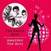 Amazing Top Hits di The Beach Boys