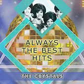 Always The Best Hits de The Crystals