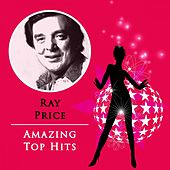 Amazing Top Hits de Ray Price