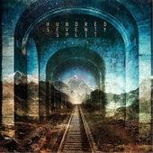 Tracks by Hundred Seventy Split