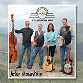 Jeter Mountain von Lynn Goldsmith and the Jeter Mountain Band