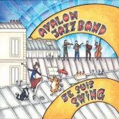 Je Suis Swing de Avalon Jazz Band