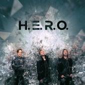 H.E.R.O by Hero
