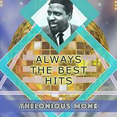 Always The Best Hits di Clark Terry